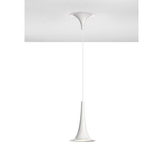 Axo Light Nafir 1 Light Pendant