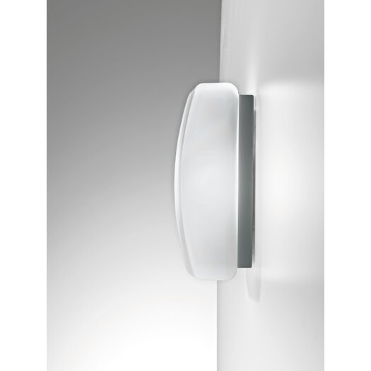 Ai Lati Rialto 1 Light Flush Mount
