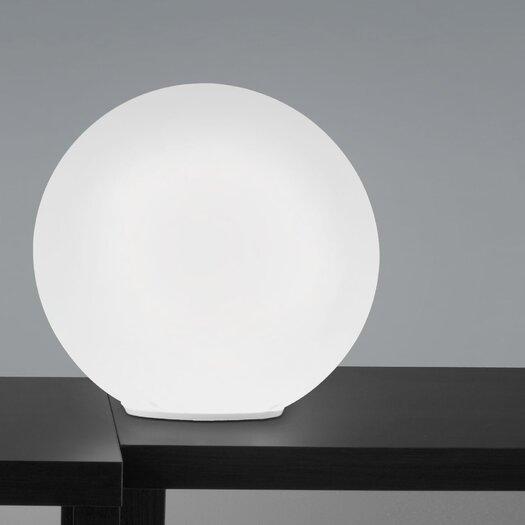 "Ai Lati Sferis 10"" H Table Lamp"