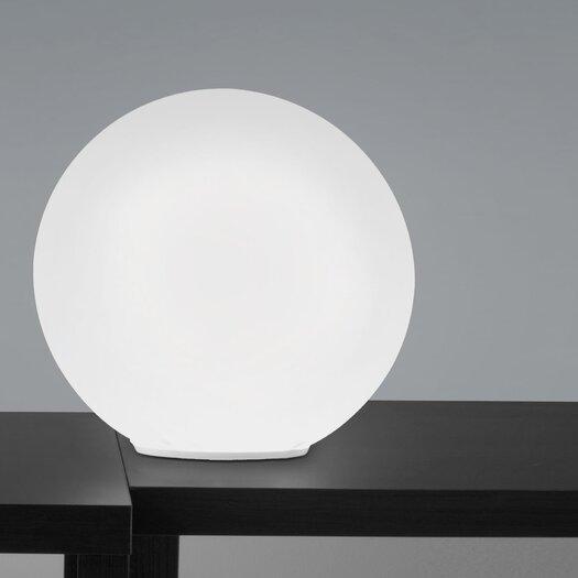 "Ai Lati Sferis 16"" H Table Lamp"