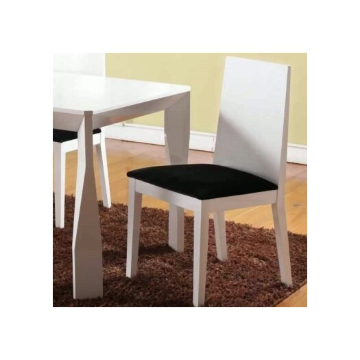 Chintaly Imports Hana Side Chair