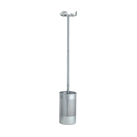 Rexite Cribbio Coat Stand with Umbrella Stand
