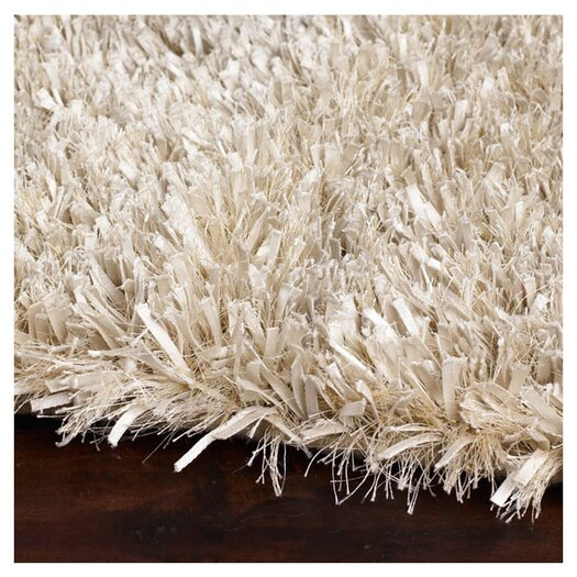 Candice Olson Rugs Fusion Ivory Area Rug