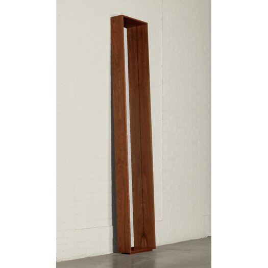 Skram Piedmont Tall Mirror
