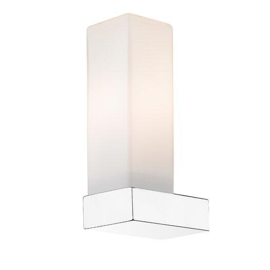 Golden Lighting Harmoni 1 Light Wall Sconce