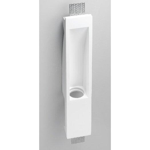 Zaneen Lighting Invisibli Recessed Trim