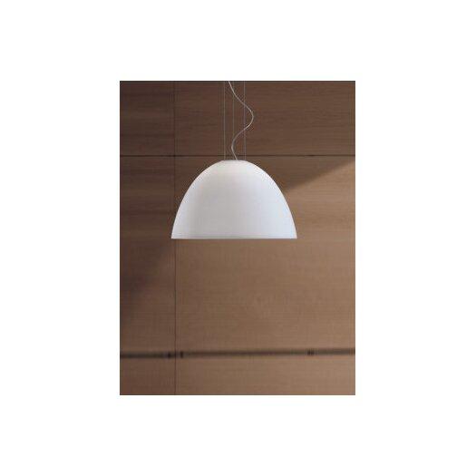 Zaneen Lighting Willy Pendant