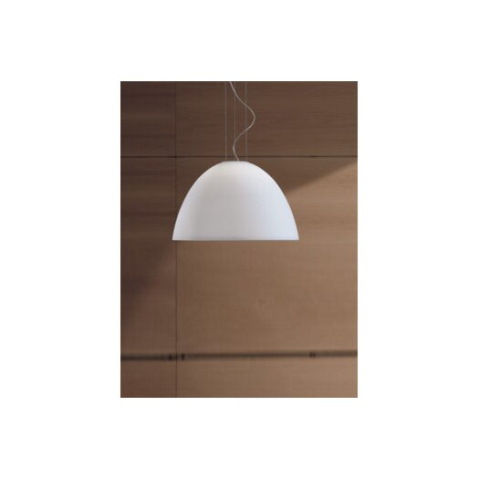 Zaneen Lighting Willy Pendant