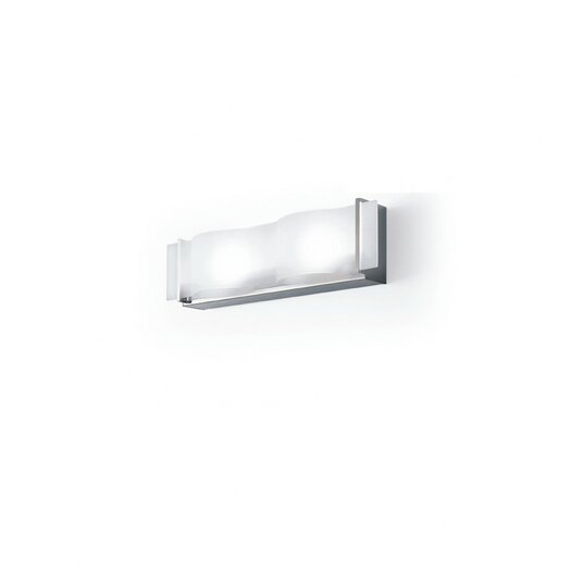 Zaneen Lighting Internos Vanity Light