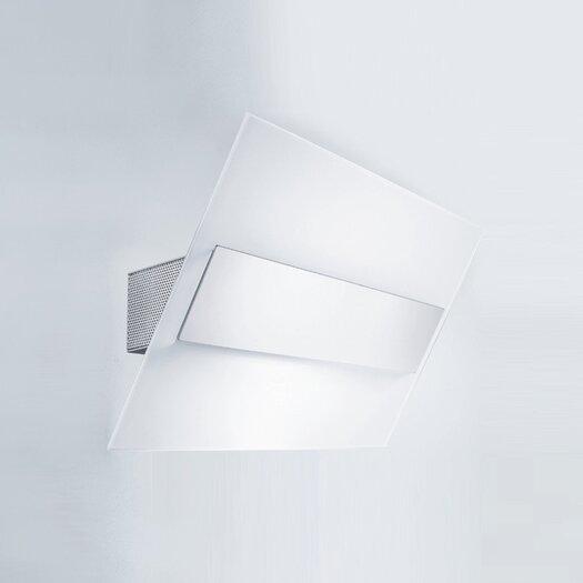 Zaneen Lighting Gea 1 Light Wall Sconce Strip Light