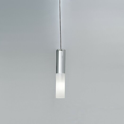 Zaneen Lighting Jazz 1 Light Pendant