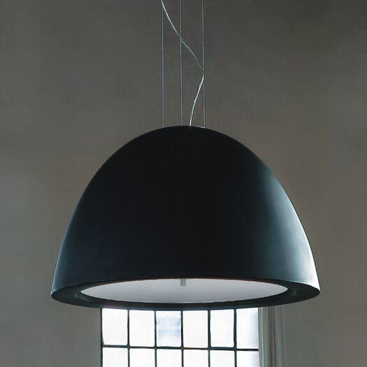 Zaneen Lighting Willy 100 Pendant