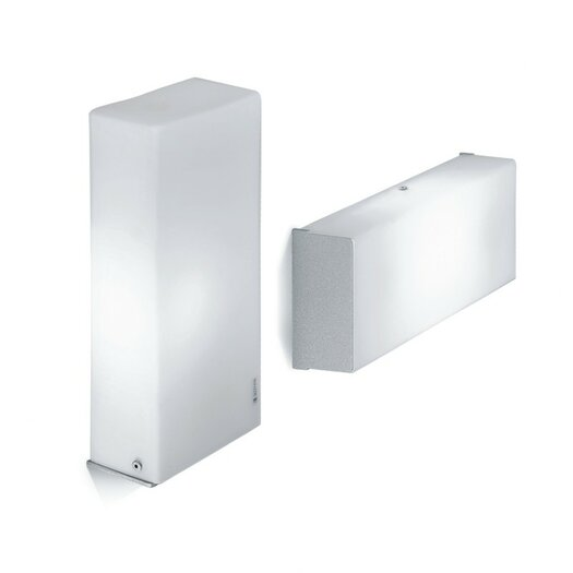 Zaneen Lighting Kubik Horizontal Vanity Light