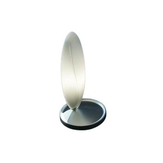 "Zaneen Lighting Track 16"" H Table Lamp"