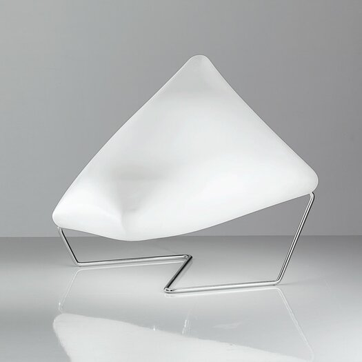 Zaneen Lighting Dreamy Table Lamp