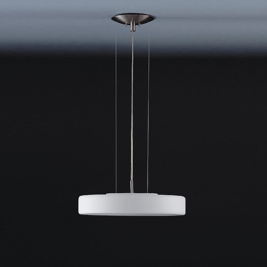 Zaneen Lighting Rondo Pendant