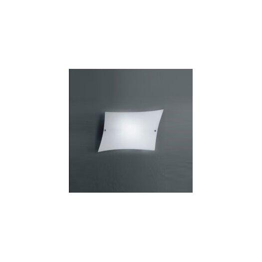 Zaneen Lighting Lucilla 1 Light Wall Sconce
