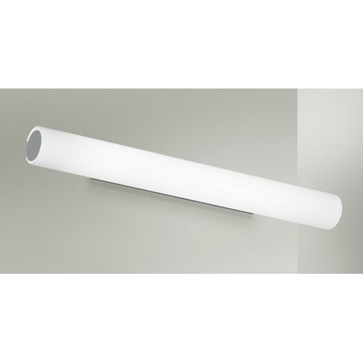 Zaneen Lighting Olympia Linear Wall Sconce Strip Light