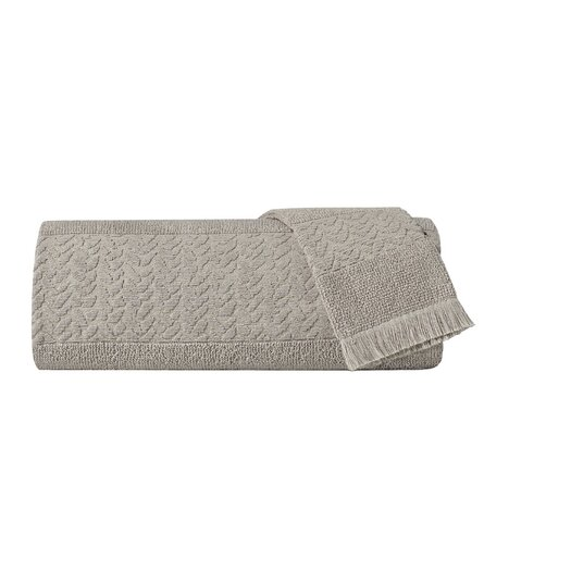 Missoni Home Odino Bath Towel