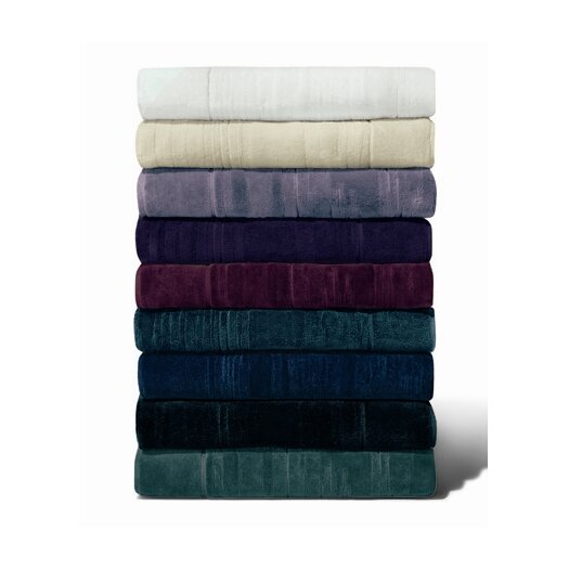 Missoni Home Kian Hand Towel