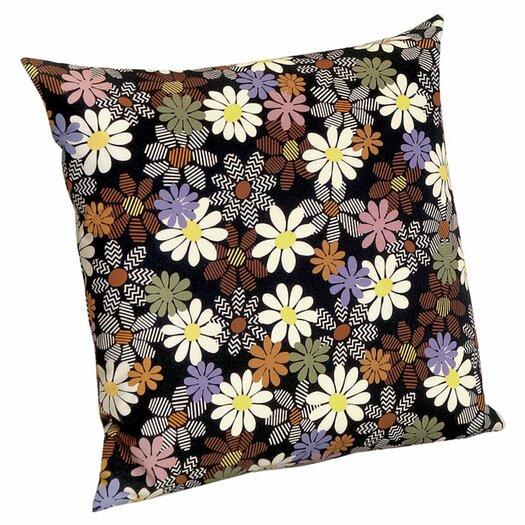 Missoni Home Orsay Cushion