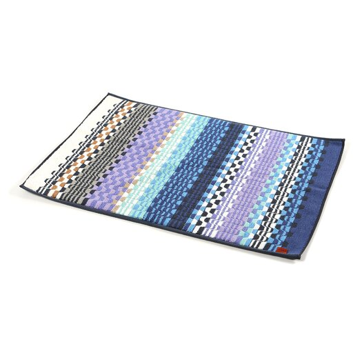 Missoni Home Lara Bath Mat