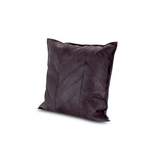 Oman Patchwork Pillow