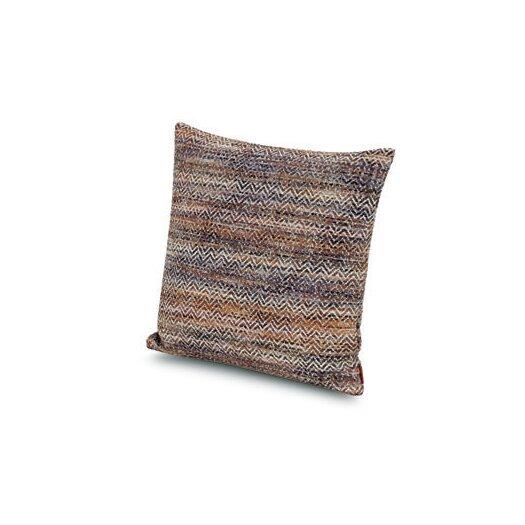 Princeton Pillow