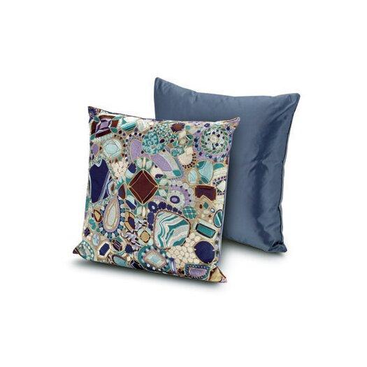 Provins Pillow