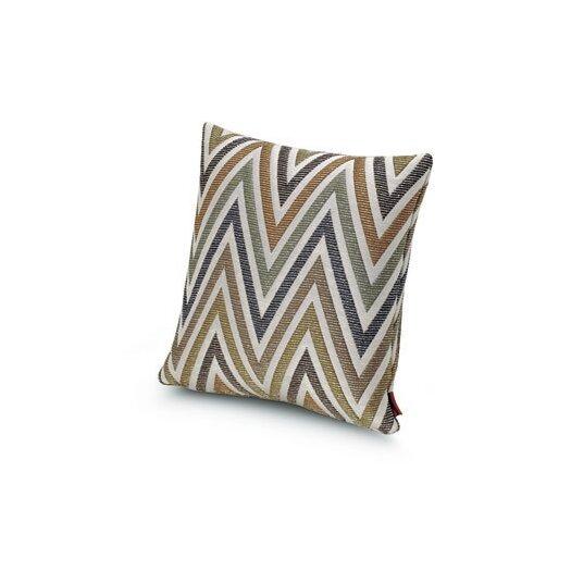 Nesterov Pillow
