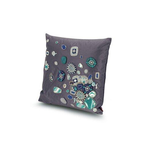 Pantin Pillow