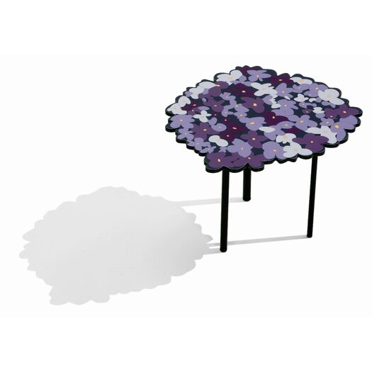 Missoni Home Lou Lavanda Table