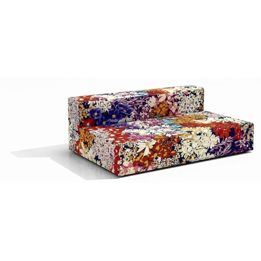 Missoni Home Nap Element Modular Sofa