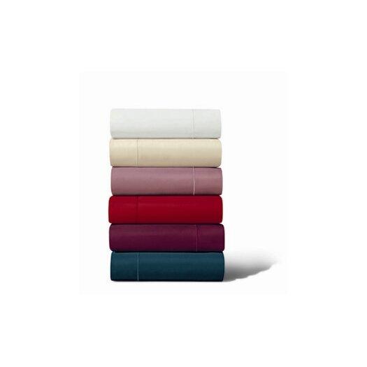Essenza Flat Sheet