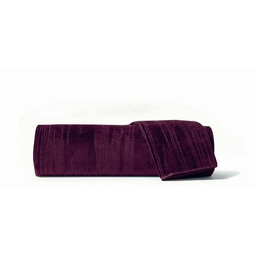 Missoni Home Kian Bath Mat