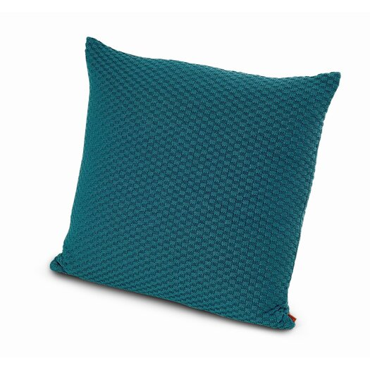 Nabal Pillow