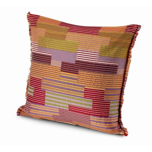 Missoni Home Nesmoth Cushion