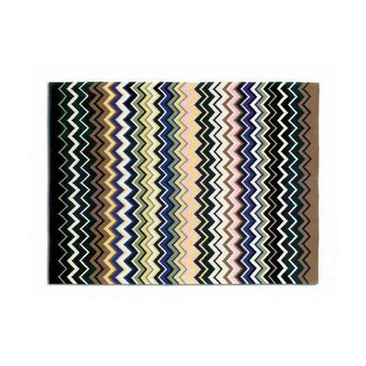 Missoni Home Orthez Rug