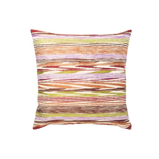 Missoni Home Norsewood Cushion
