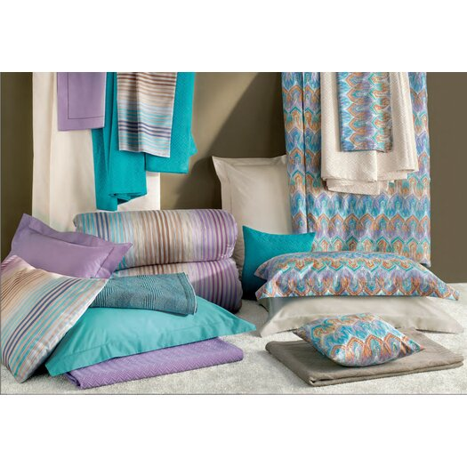 Missoni Home Orio Bath Sheet