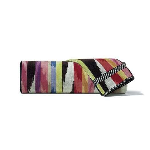 Missoni Home Homer Bath Sheet
