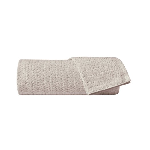 Orio Hand Towel