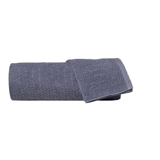 Missoni Home Orio Hand Towel