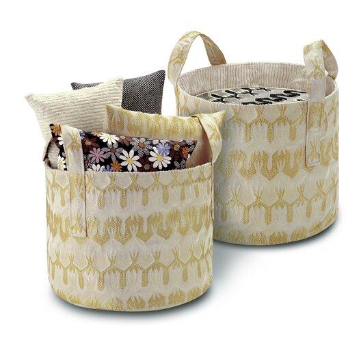 Missoni Home Ormond Bag