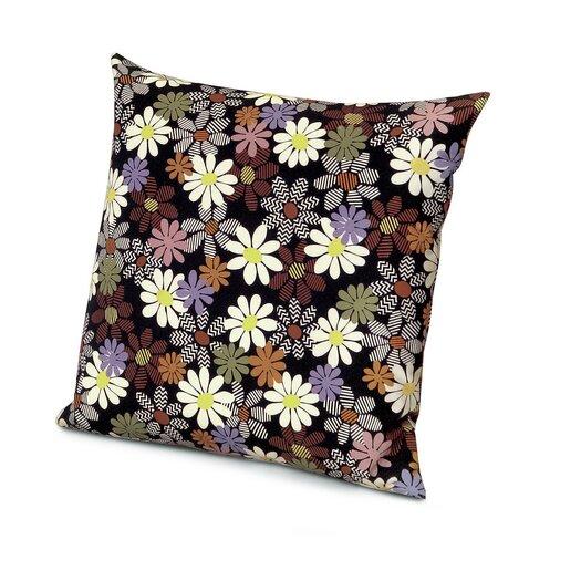 Orsay Cushion