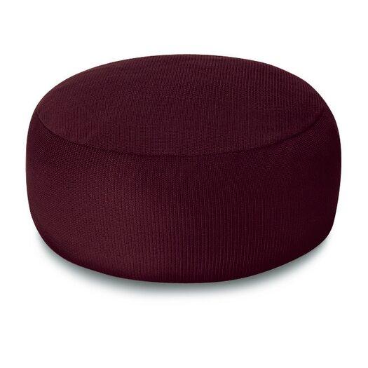 Missoni Home Murrine Mana Pouf Bean Bag Chair