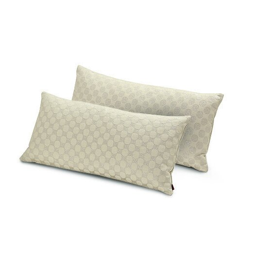 Kouand� Cushion