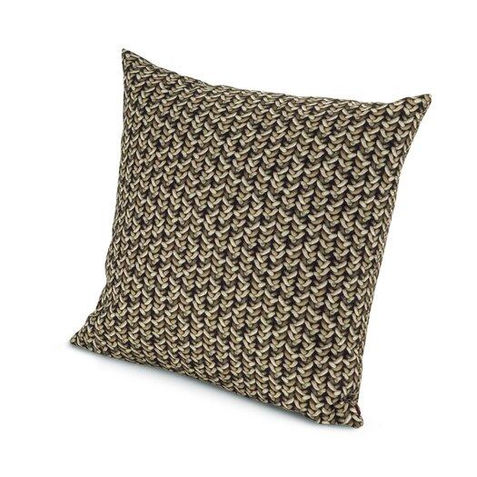 Niepos Pillow