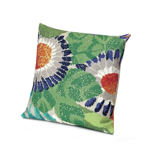 Missoni Home Ocala Cushion