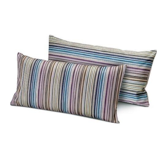 Missoni Home Armchair Virgola Nador: Missoni Home Jenkins Cushion